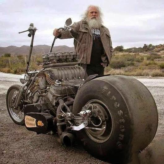 anziano-in-moto
