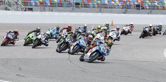 circuiti per moto