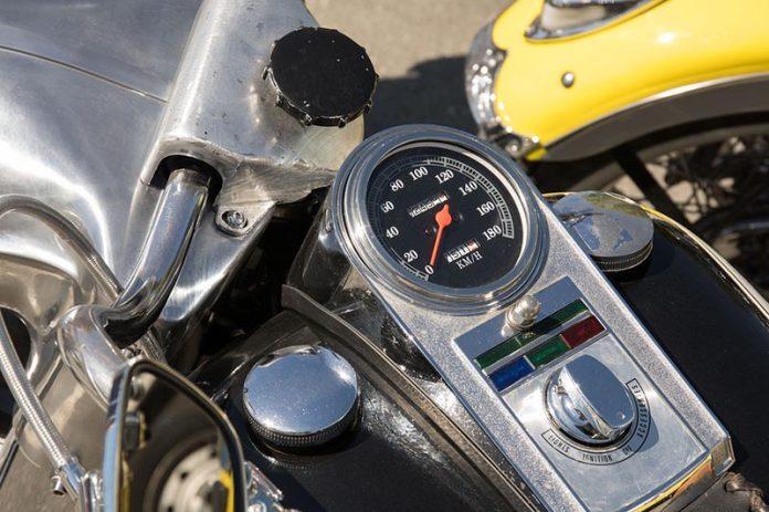 chilometraggio-moto