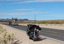 quanti km in riserva moto