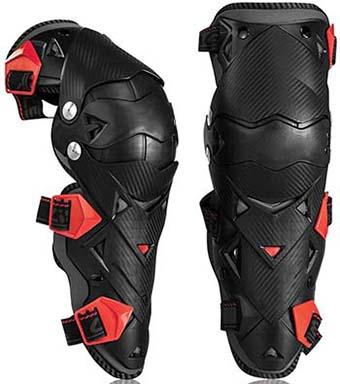 protezioni ginocchia