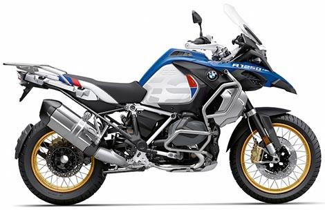 BMW-R-1250-GS-Adventure