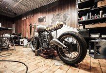 costo tagliando moto